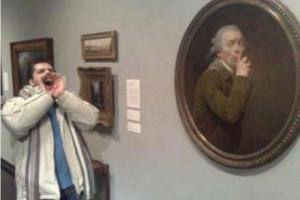 美術館、博物館、人形館の楽しみ方