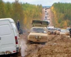 良く分からないけどやっぱり凄いロシアの写真