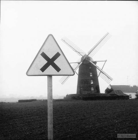 フランスの写真家が撮影したユニーク写真