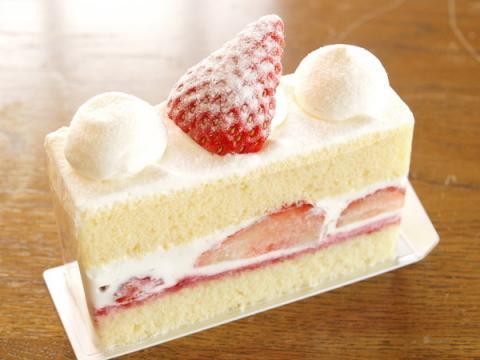 本当に美味しそうなイチゴ料理集(パフェ、ケーキデザート)の画像
