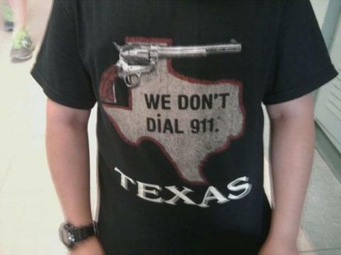 これがアメリカ!驚きのテキサス州の写真